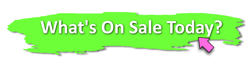 whats-on-sale-today-banner-png.png